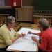Grootoudersfeest De Notelaar 062