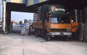 STEYR-91 ACAMP (A)