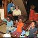 Grootoudersfeest De Notelaar 112