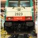 2823 FNND TW 20110925