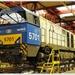 5701 FNND TW 20110925_2