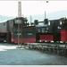 0BB_985101 & 985217 INNSBRUCK  1979.08.06