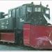 0BB_985101 INNSBRUCK 1977.08.23 (3)