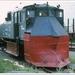 OBB_985101 INNSBRUCK 1977.08.23