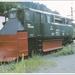 OBB_985101 INNSBRUCK 1979.08.06 (2)
