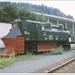 OBB_985101 INNSBRUCK 1979.08.06