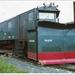 OBB_985216 WORGL 1977.08.22 (2)