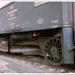 OBB_985218 WORGL 1977.08.22 (3)