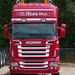 Nieuwe Scania