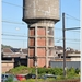 KINKEMPOIS AT 20111015_4