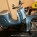 Simson KR50 1959
