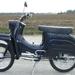Simson KR51 2E  1980