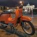 Simson KR51 1964