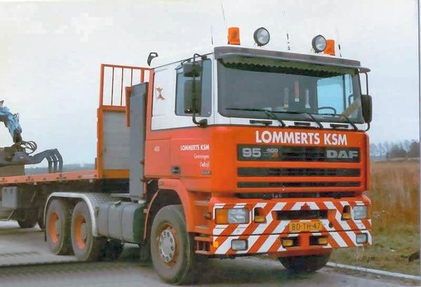 BD-TH-47