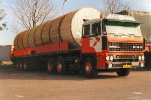 BG-69-TN