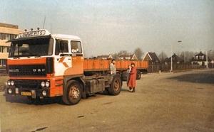 BG-76-GV