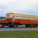 Daf DO + Kasten Trailer