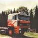 Truck van De Pijp