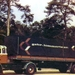 Lommerts DAF 2000 DO