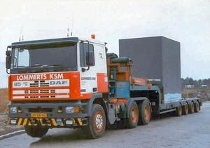 VV-88-HZ