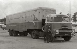 XB-24-69