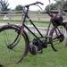 Cyc.auto 1934