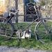 Cyc.auto 1939