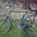 Cyclaid 1951