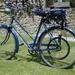 Cyclaid 1952
