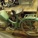 Zircon 1951 - 1953