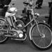 Zündapp Combinette 1954