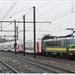 2731 als IC 2007 FCV 20111008 (2)