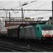 2819 FCV 20111008