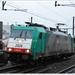 2826 FCV 20111008