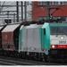 2832 FCV 20111008