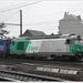 467494 FCV 20111008