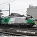 467494 FCV 20111008_2