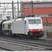 E 186238 & PB05 6609 als 47789 FCV 20111008 (3)