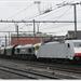 E 186238 & PB05 6609 als 47789 FCV 20111008 (4)