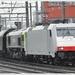 E 186238 & PB05 6609 als 47789 FCV 20111008 (5)