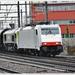 E 186238 & PB05 6609 als 47789 FCV 20111008