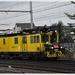 ES 504 FCV 20111008