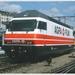 460015-1 LAUSANNE 19940721 (2)
