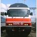 460015-1 LAUSANNE 19940721 (4)
