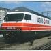 460015-1 LAUSANNE 19940721 (5)