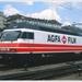 460015-1 LAUSANNE 19940721 (6)