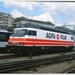 460015-1 LAUSANNE 19940721 (7)