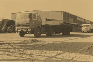 ZV-77-86