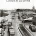 Lommerts  50 jaar 1968