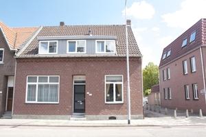 kantoor Newexco Venlo